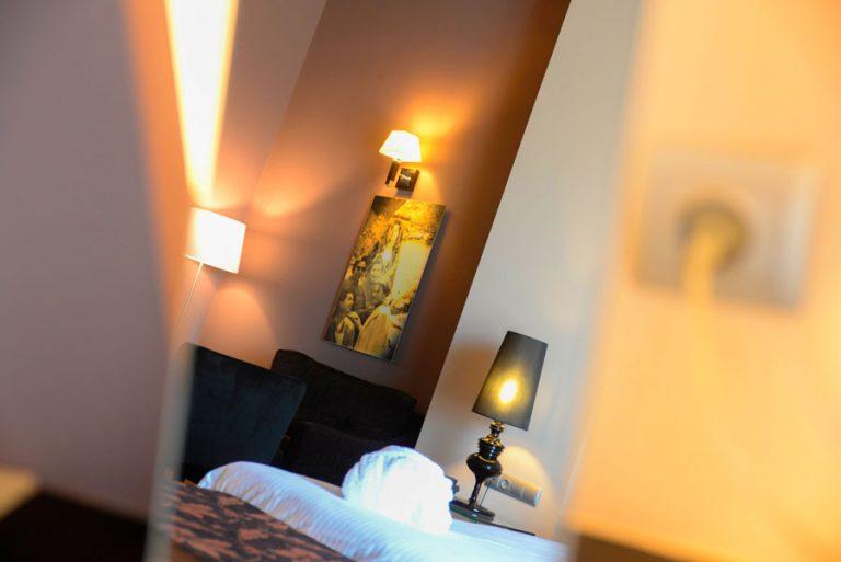 room-detail-levidisuites