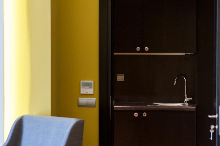 room-detail-2-levidisuites